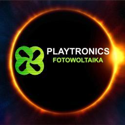 PLAYTRONICS - Energia Odnawialna Tychy