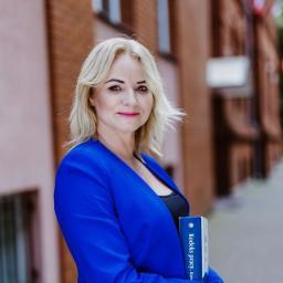 Kancelaria Adwokacka Katarzyna Trudzinska - Adwokat Świebodzin