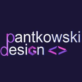 Piotr Pantkowski - Usługi Informatyczne - Projektowanie Stron Internetowych Kostrzyn nad odrą