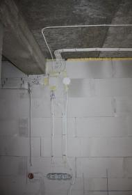 El-Troz - Instalacje Domowe Sułkowice