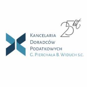 Kancelaria Doradców Podatkowych G. Pierchała, B. Widuch S.C. - Kadry Katowice