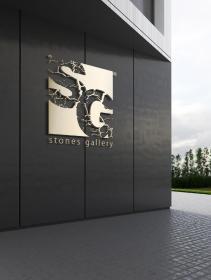 Stones Gallery sp.z o.o. - Kostka betonowa Ustroń