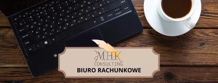 MHK Consulting Sp. z o.o. - Pośrednictwo Finansowe Warszawa