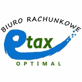 E-Tax Optimal Biuro Rachunkowe Iwona Wójcik - Usługi podatkowe Stryszawa