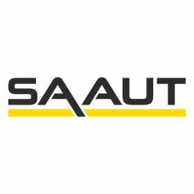 SAAUT - Automatyka, elektronika, urządzenia Bielawa