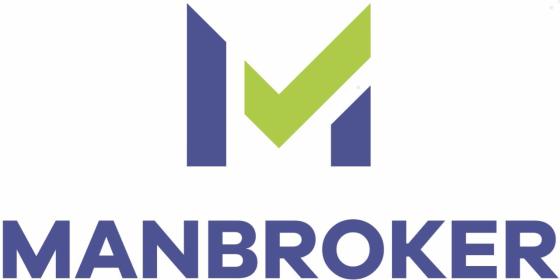 Manbroker Sp. z o.o. - Audyt Finansowy Gdańsk