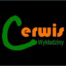 Cerwis Sp. z o.o. - Wykładziny Poznań