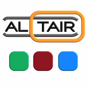 AL-TAIR - Oprogramowanie do Sklepu Internetowego Nowy Dwór Mazowiecki