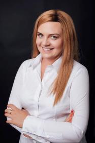 Przeciwwaga.pl Barbara Porębska - Dietetyk Wieliczka