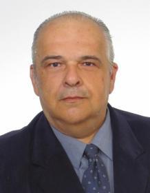 Kancelaria Radcy Prawnego Paweł J. Wróblewski - Sprawy procesowe Warszawa