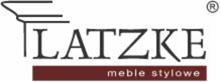 Fabryka Mebli LATZKE Sp. z o.o. - Meble Sępólno Krajeńskie
