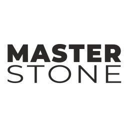 MASTERSTONE - Kamieniarstwo Bielsko-Biała