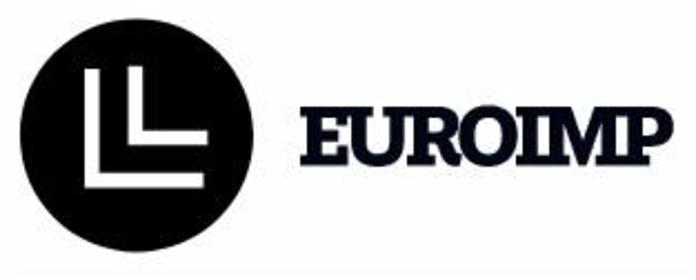 EUROIMP - Opakowania Tarnów