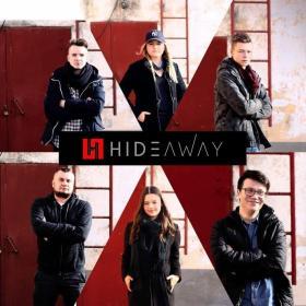 Hideaway - Zespół muzyczny Glinik