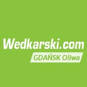 Wedkarski.com Gdańsk Oliwa - Agencja interaktywna Gdańsk