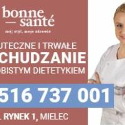 Bonne Sante - Dietetyk Mielec