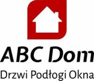 ABC Dom - Firma remontowa Elbląg