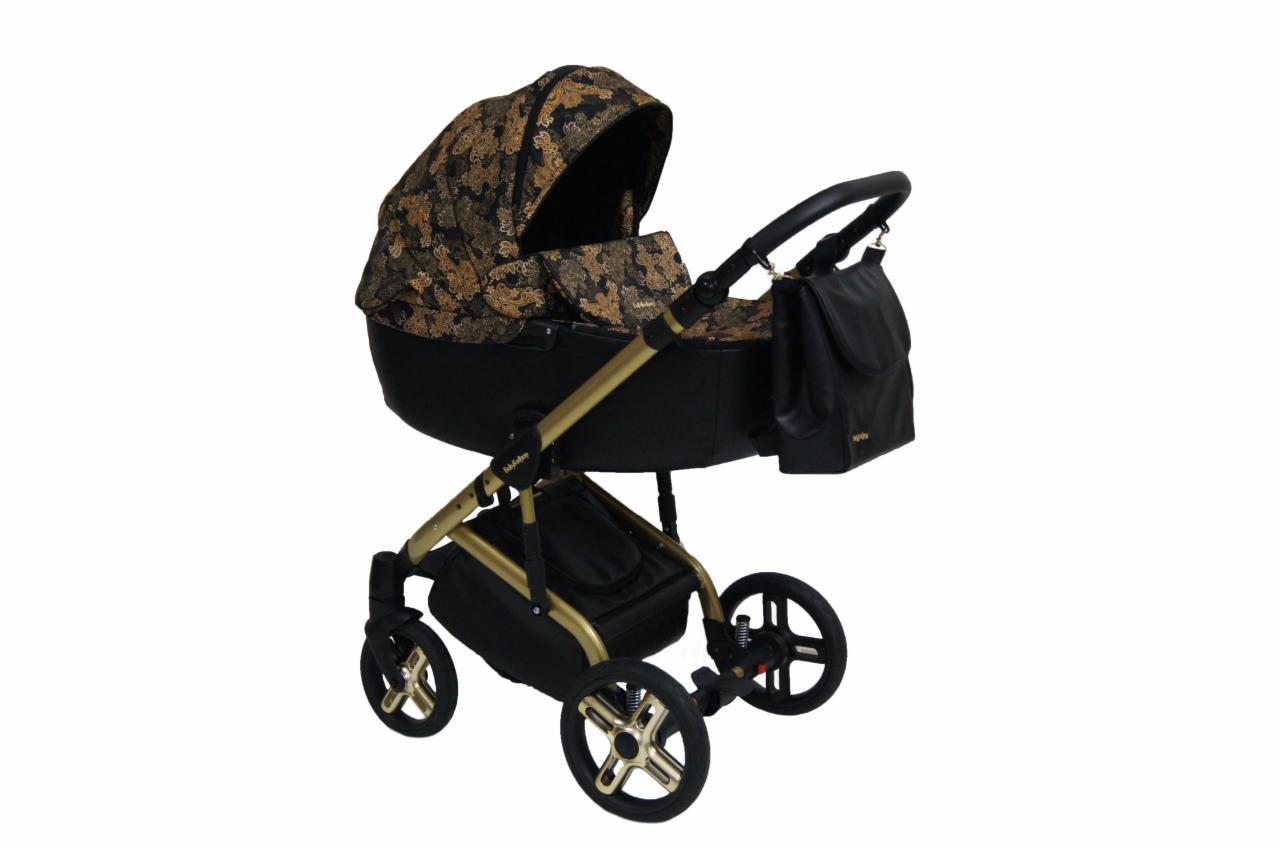 Baby Fashion Częstochowa Opinie, Kontakt