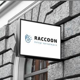 Raccoon - Odśnieżanie dachów Pruszków