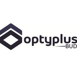 OPTYplus BUD Sp. z o.o. - Ekipa budowlana Warszawa