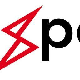 AXPO POLSKA Sp. z o.o. - Dotacje unijne Warszawa