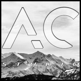 AC Studio - Fotografowanie Gliwice