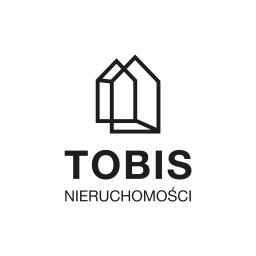 TOBIS Nieruchomości - Agencje i biura obsługi nieruchomości Dopiewo