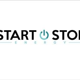 START STOP ENERGY - Lakiernia Proszkowa Tczew