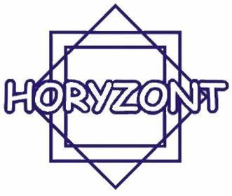 HORYZONT - Okna Drewniane Mysłowice