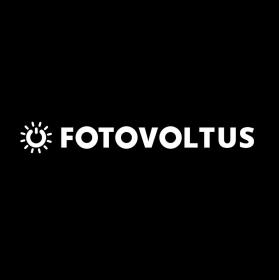 FotoVoltus - Fotowoltaika Poznań