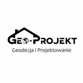GEO-PROJEKT USŁUGI GEODEZYJNO-PROJEKTOWE Marek Kołodziejski - Geodeta Warszawa