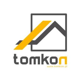 TOMKON Tomasz Konopka - Glazurnik Koszalin