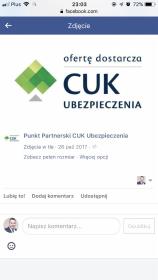 UBEZPIECZENIA LUBIN - Ubezpieczenia Grupowe Lubin