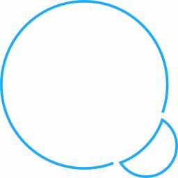 Grupa Oxygen - Programista Najmusy