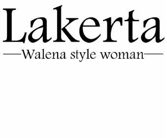 Lakerta - Hurtownia odzieży Rzgów