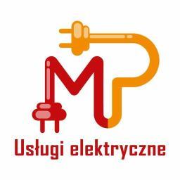 Elektryk Bachorzew 1