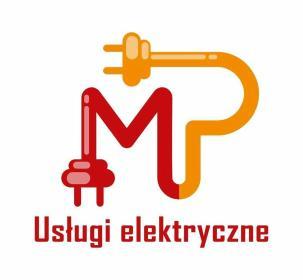 MP Usługi elektryczne Monika Palicka - Instalacje w Domu Bachorzew