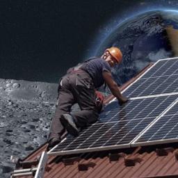 Handel Usługi A&K Sp. z o.o. - Zielona Energia Płaza