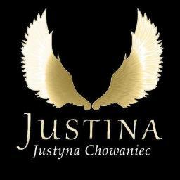 Justina Justyna Chowaniec - Szkoła tańca Krosno