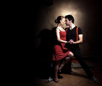 All About Dance Studio - Szkoła tańca Szczecin