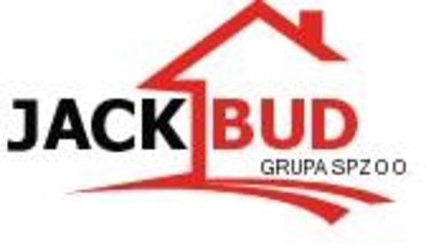 Grupa Jack Bud - Ocieplanie, wykańczanie budynków, hurtownia materiałów - Firma remontowa Koczargi nowe