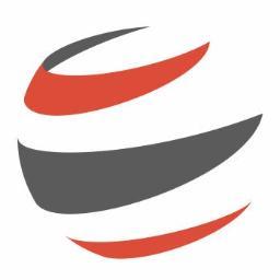 MINISOFT Interactive Sp. z o. o. - Logo dla Firmy Wysoka