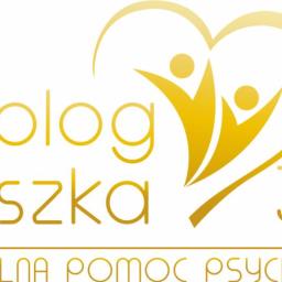 Gabinet Psychologiczny mgr Agnieszka Jasek - Instalatorstwo Bełchatów
