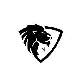 Nawigator Security - Agencja ochrony Olkusz