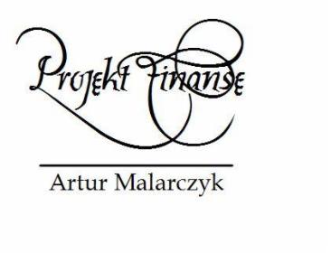 Projekt Finanse Artur Malarczyk - PFAM - Ubezpieczenia OC Warszawa