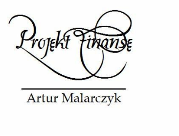 Projekt Finanse Artur Malarczyk - PFAM - Faktoring Warszawa