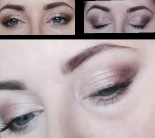 Makeup Revolution Góra Kalwaria - Stylista Sierzchów