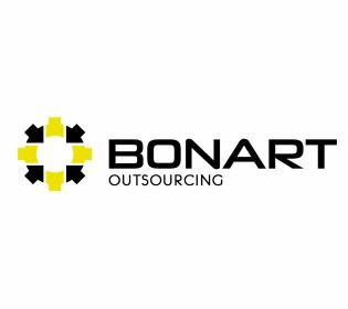 Bonart outsourcing - Ekipa Budowlana Zabrze