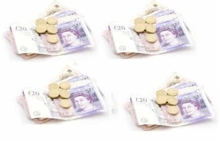Universal Loan Firm - Kredyt gotówkowy waslaw