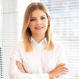 Adwokat Karolina Bajtek - Biuro Tłumaczeń Poznań